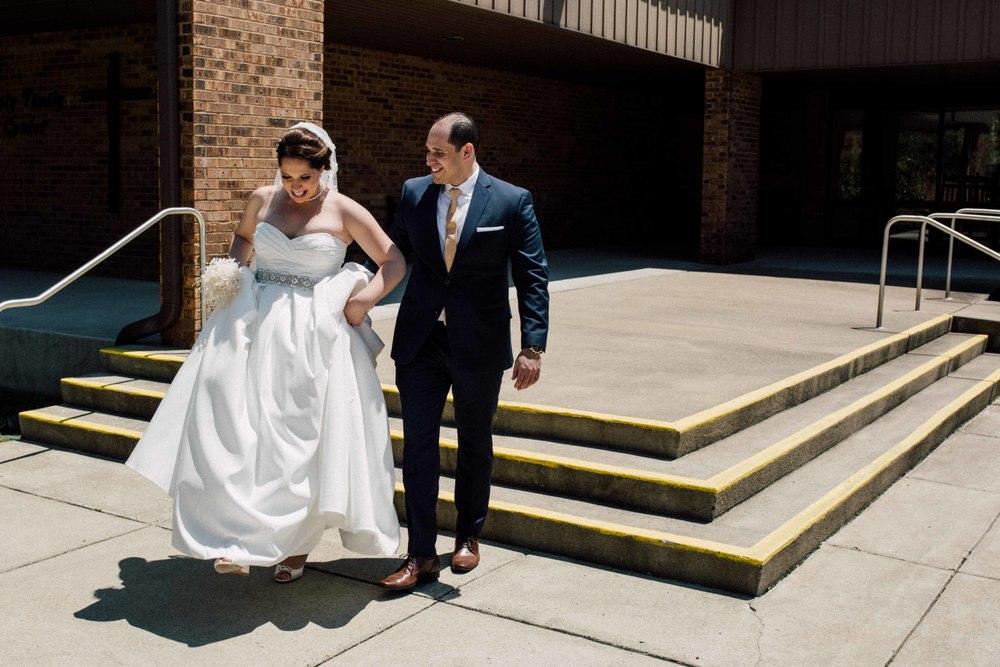 Amy&Ivan-14.jpg