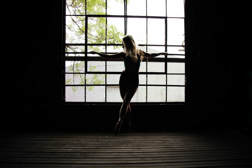 Kellee_Dance-3.jpg