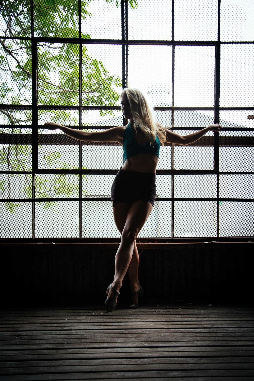 Kellee_Dance-4.jpg