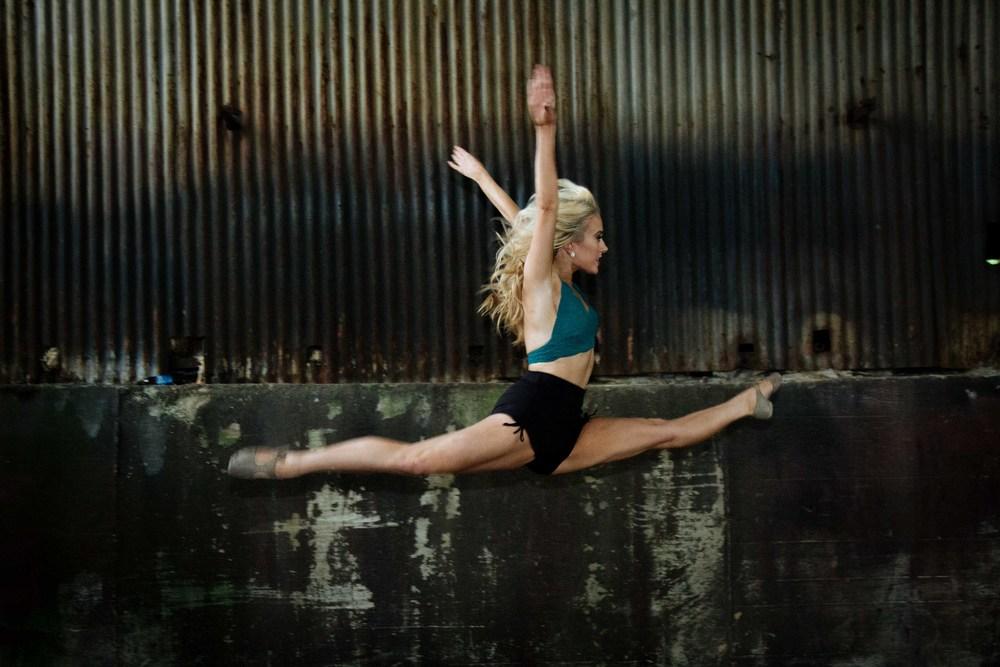 Kellee_Dance-14.jpg