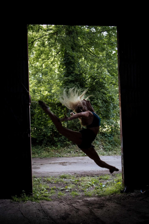 Kellee_Dance-20.jpg