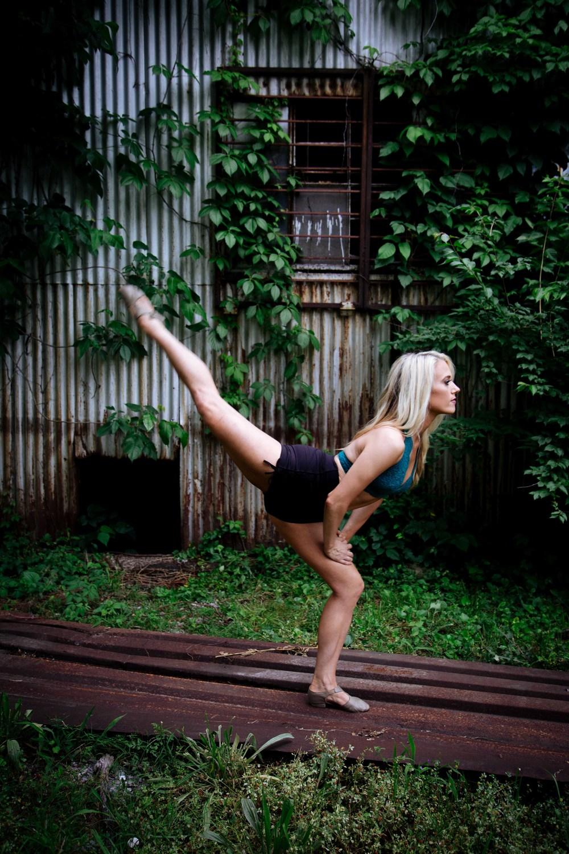 Kellee_Dance-24.jpg