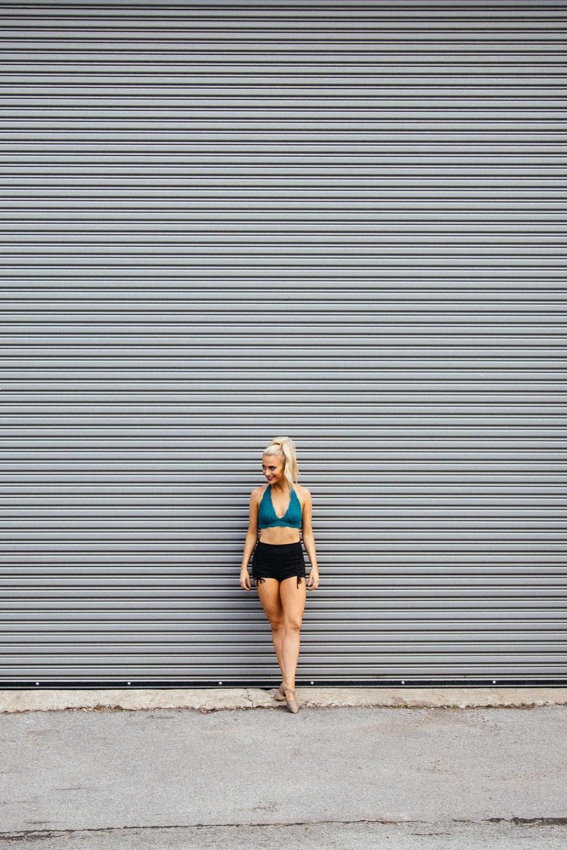 Kellee_Dance-28.jpg