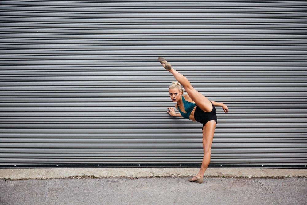 Kellee_Dance-30.jpg