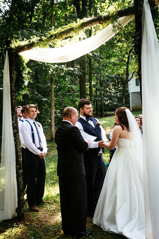 Chase_Wedding_Web-23.jpg