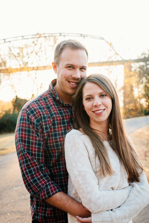 Emily&Michael_Tyree_Web-14.jpg