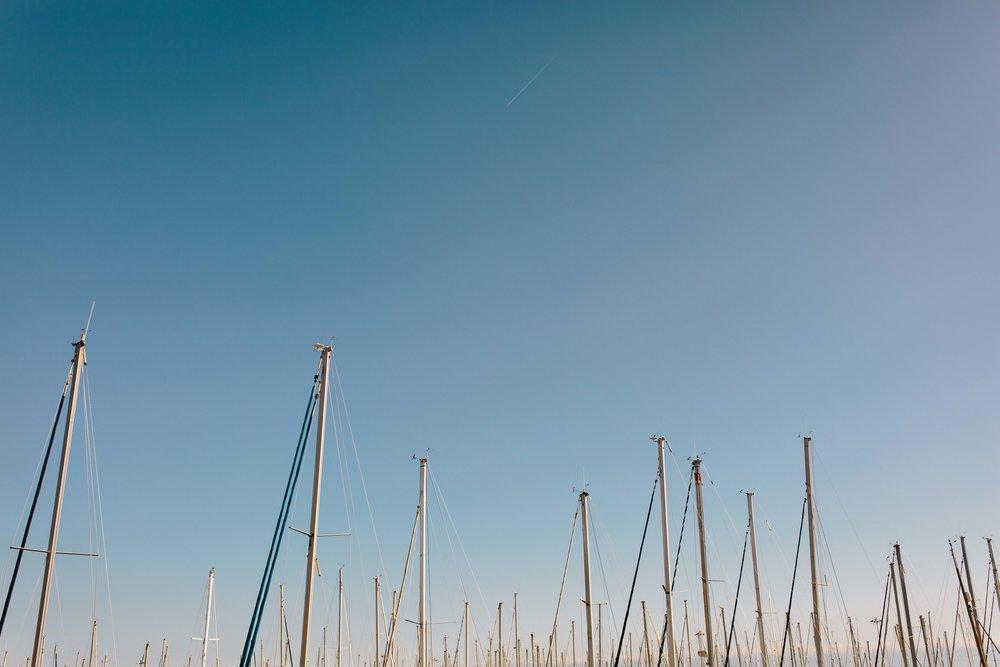 Spain_CLBB-36.jpg