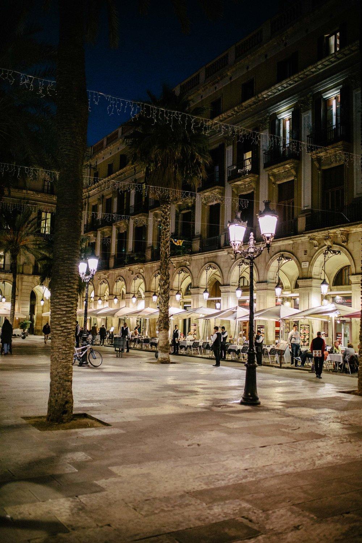 Spain_CLBB-60.jpg