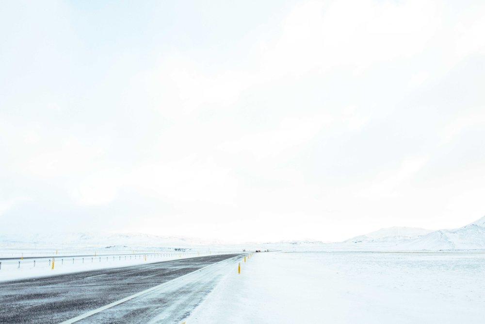 Iceland_Web-1.jpg