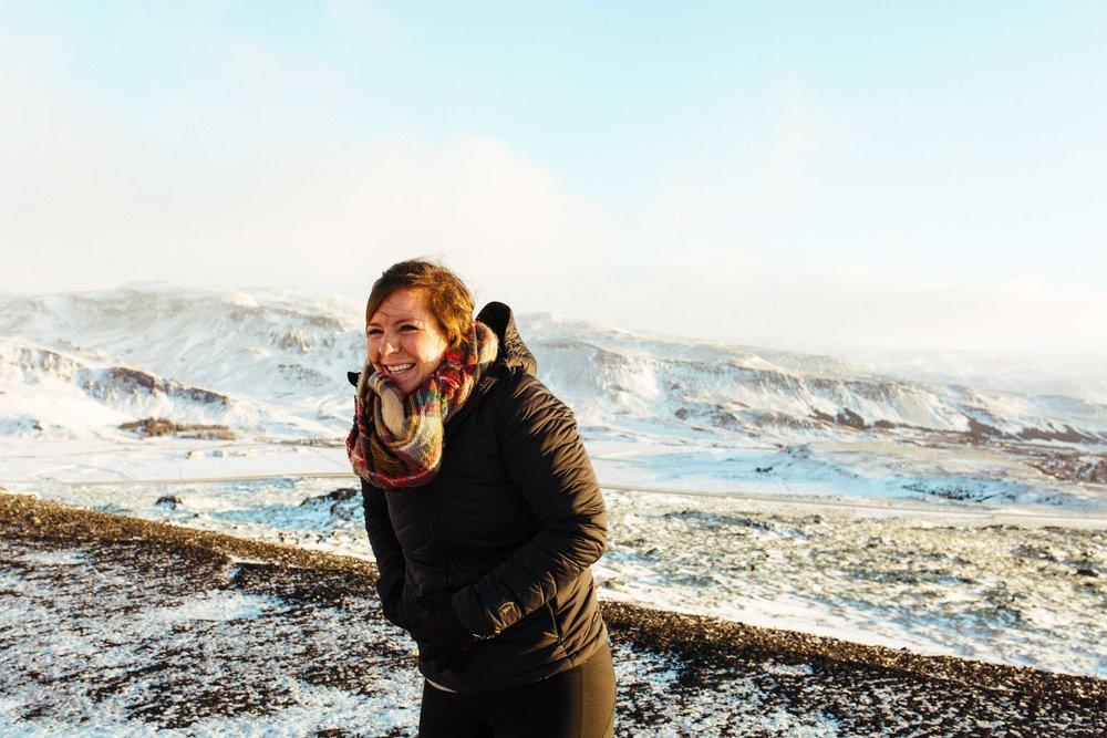 Iceland_Web-2.jpg