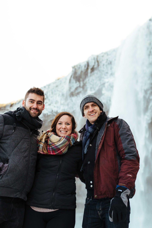 Iceland_Web-7.jpg