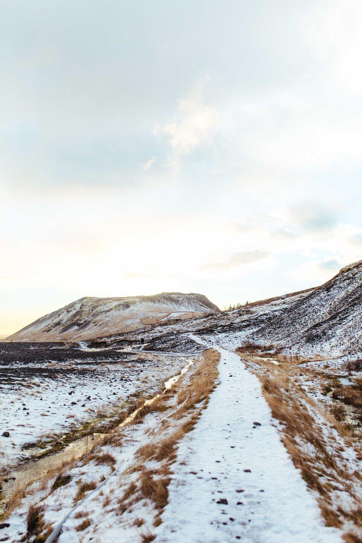 Iceland_Web-15.jpg