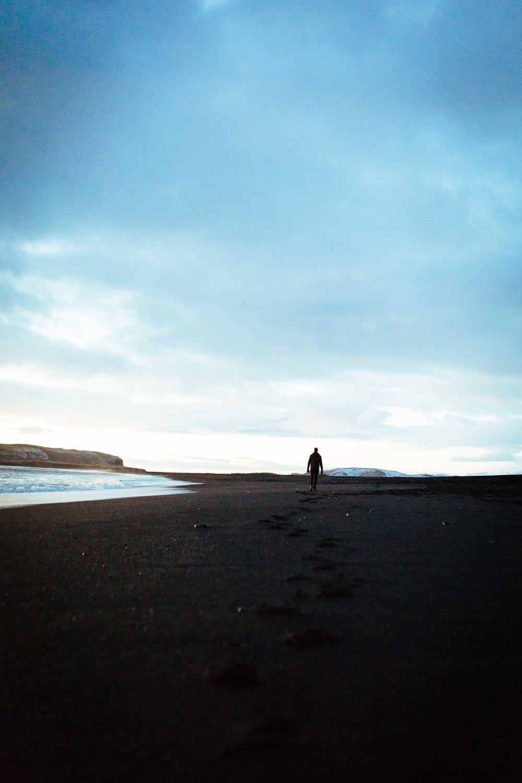 Iceland_Web-23.jpg