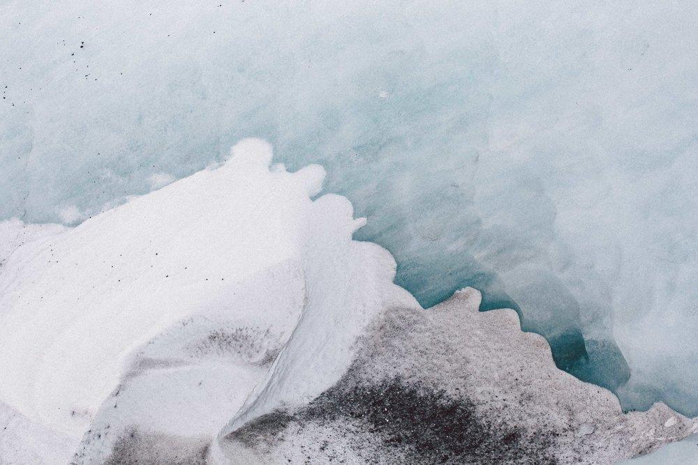 Iceland_Web-27.jpg