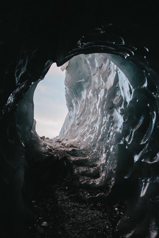 Iceland_Web-26.jpg