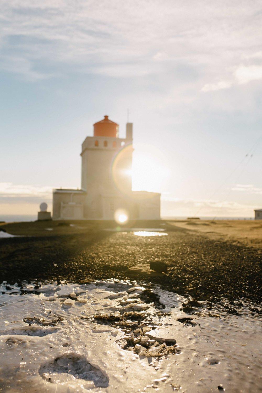 Iceland_Web-44.jpg