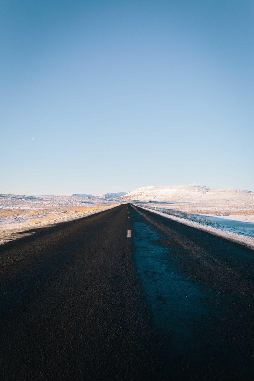Iceland_Web-64.jpg