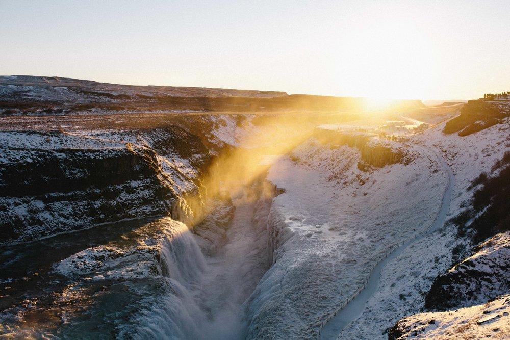 Iceland_Web-71.jpg