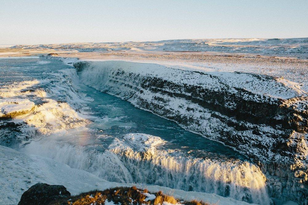 Iceland_Web-69.jpg