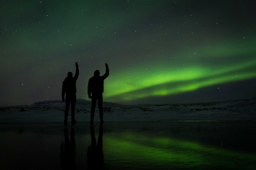 Iceland_Web-73.jpg