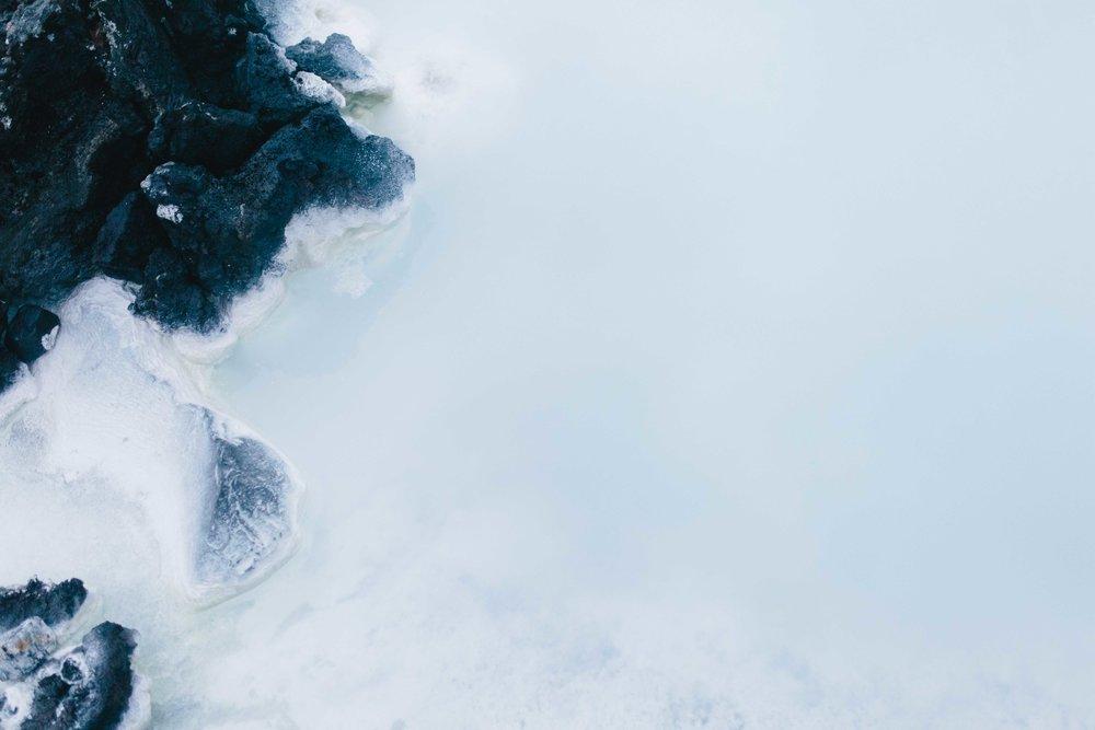 Iceland_Web-76.jpg