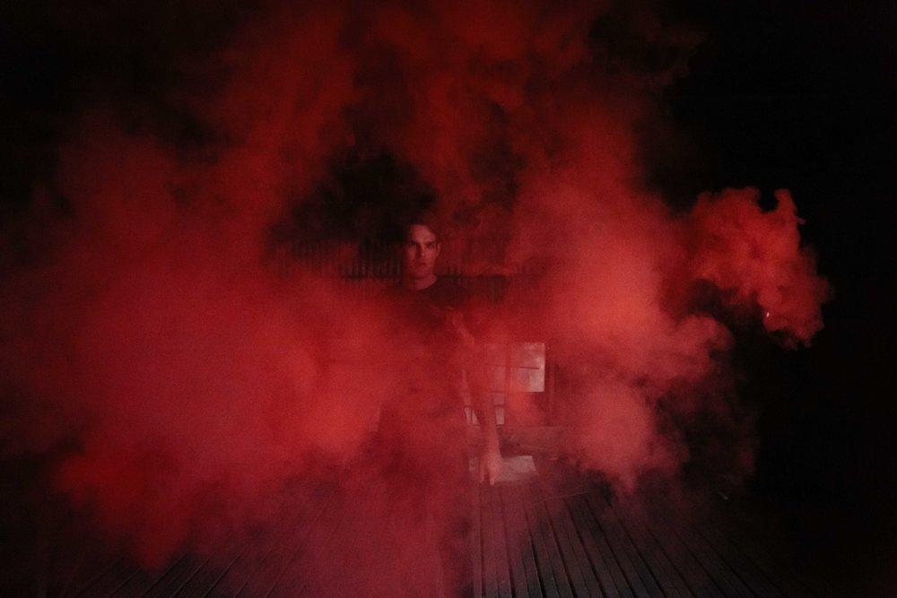 SmokeWeb-25.jpg