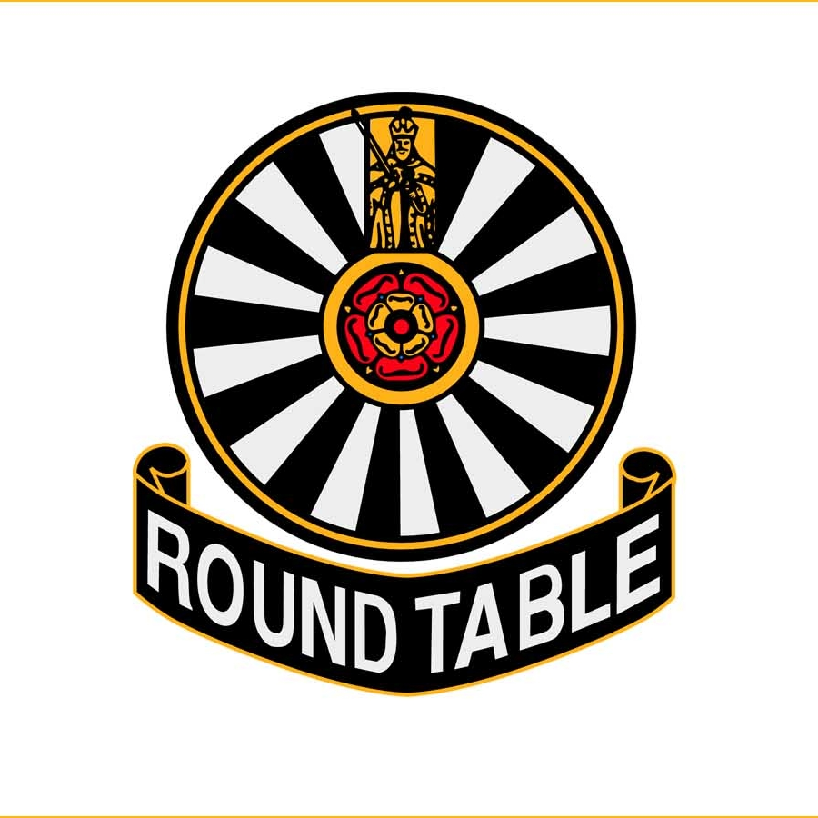 Exmouth & District Round Table