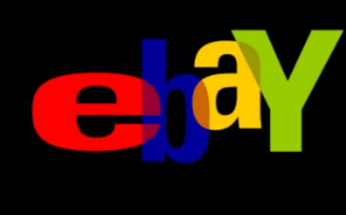 Click on Link above to check out our Ebay Store