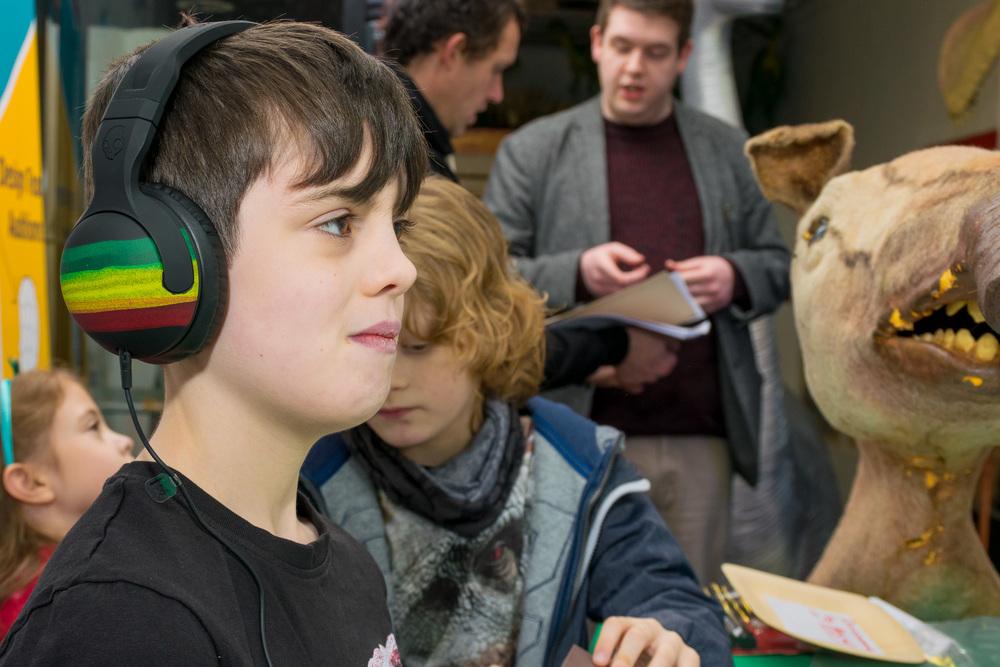 www.graemeoxby.co.uk-6870.jpg