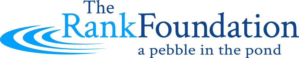 The_Rank_Foundation_logo_rgb (1).jpg