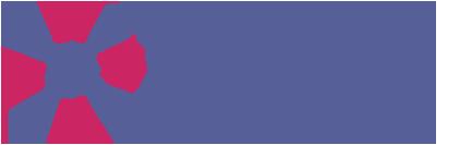 logo-sjrc.png