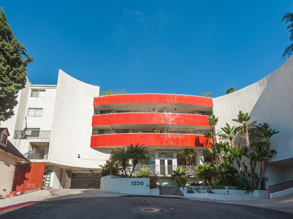 West Hollywood - 1BD1BA - 450,000.jpg