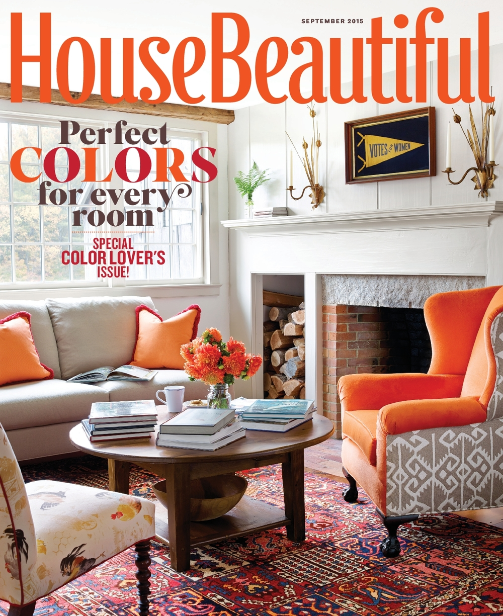 HouseBeautifulMag.jpg