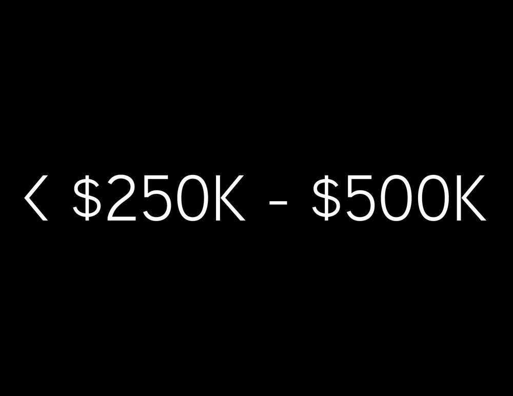 BlackBox- 250K - 500K.jpg