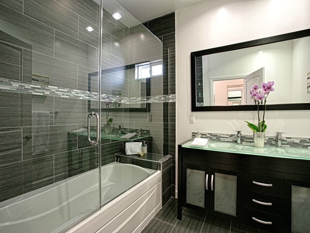 Bathroom6.jpg