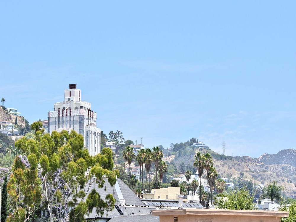 Rental - West Hollywood - Shamon Shamonki Listing.jpg