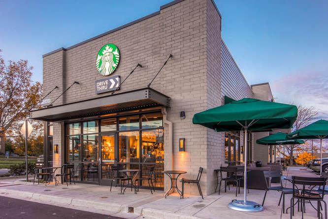 Starbucks 3.jpg