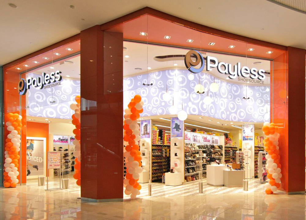 Payless Shoe Source1.jpg