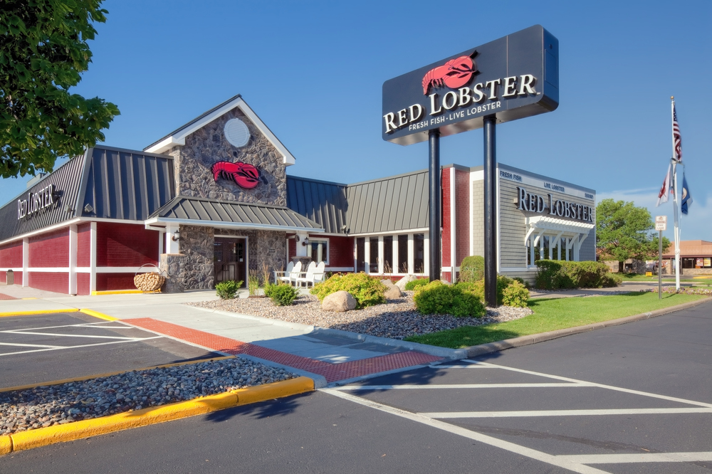 Red Lobster1.jpg