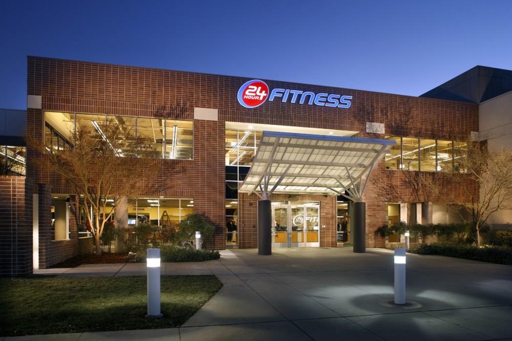 24 Hour Fitness1.jpg
