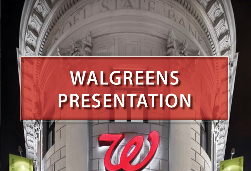 Walgreens - Cover2.jpg