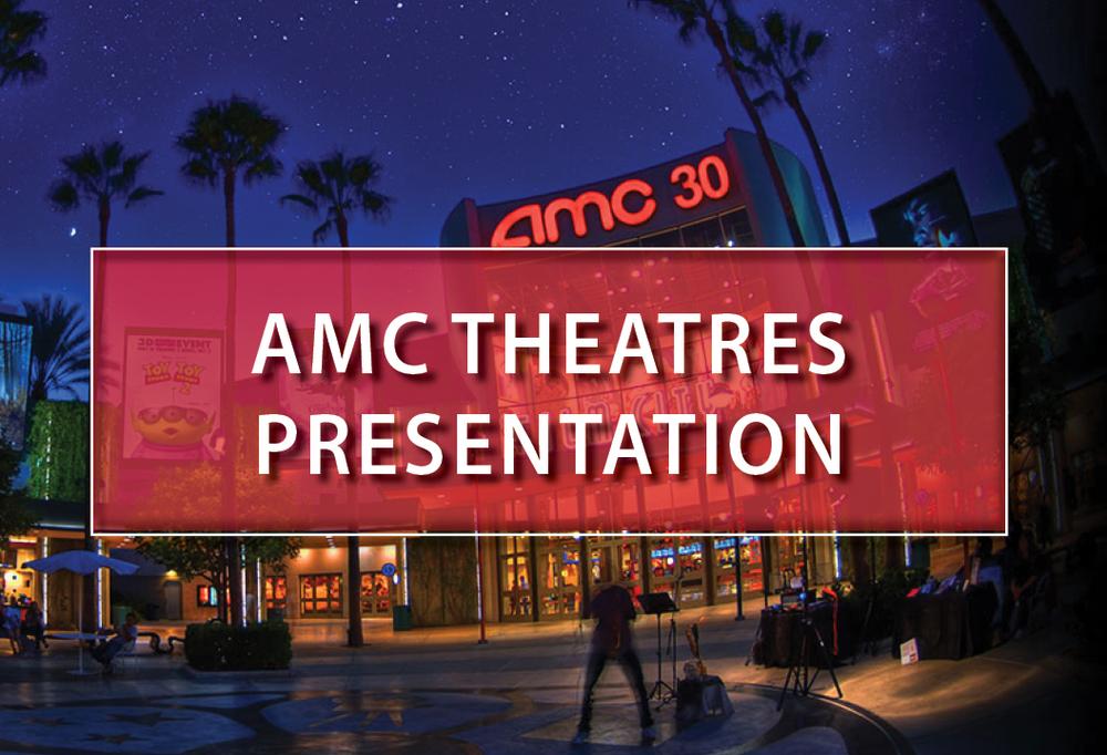 AMC - Cover2.jpg