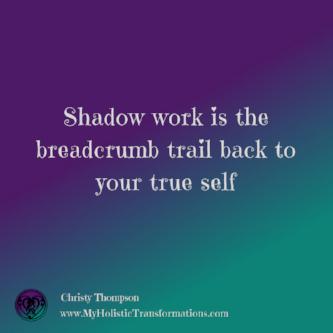 shadowworkis.png
