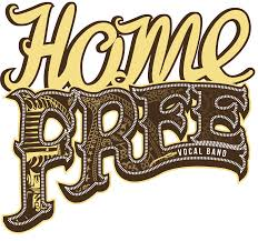 HOME FREE STORE