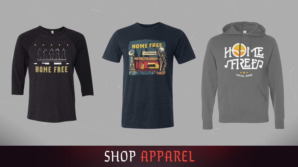 hf-shop-apparel-02.jpg