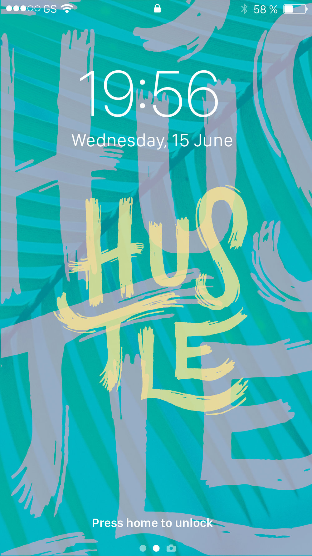 Hustle-Blue_lock.jpg