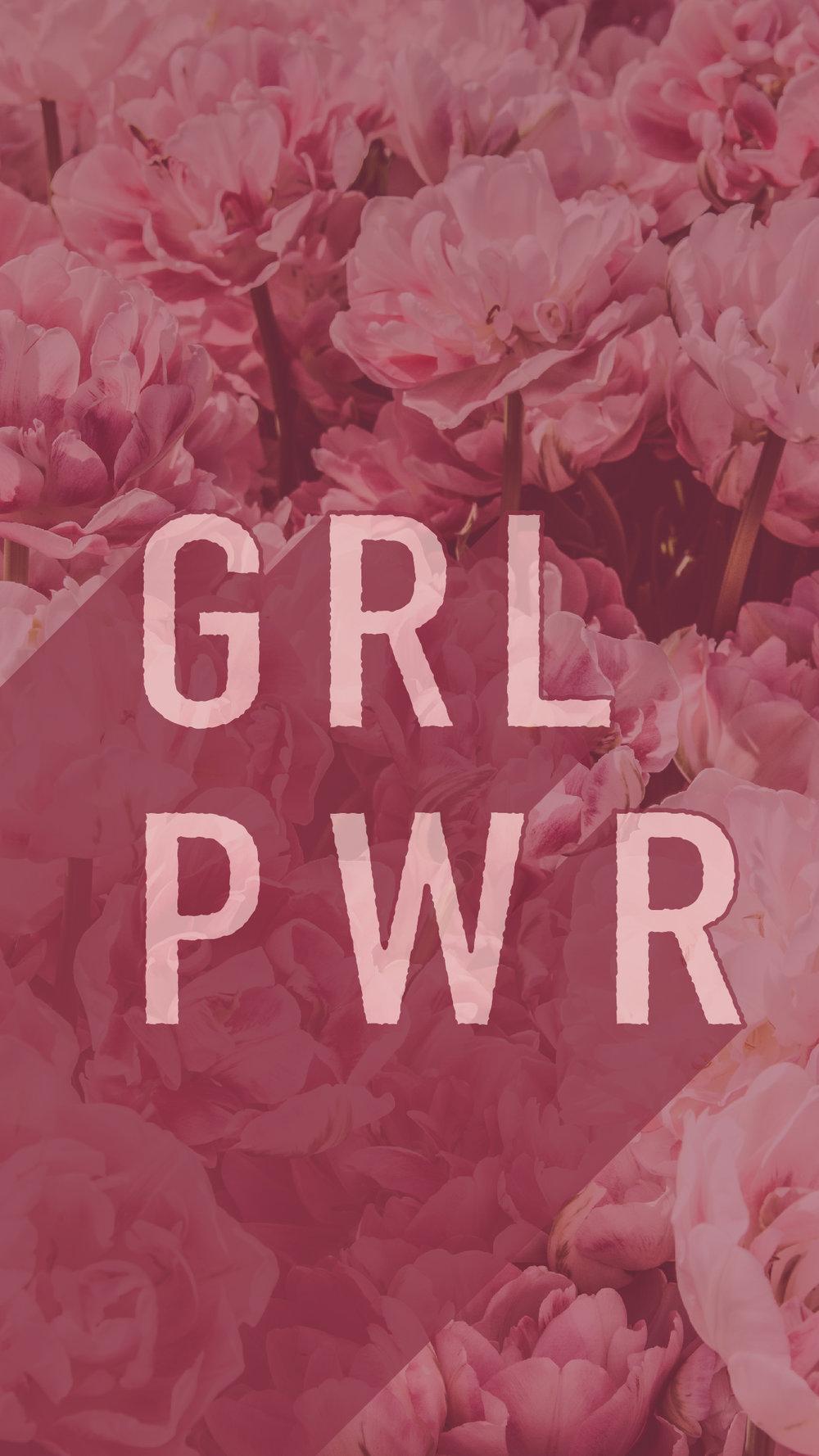 GRL-PWR.jpg