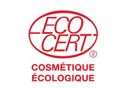 logo-ecocert-ecologique.jpg