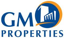 GM Logo 2.png