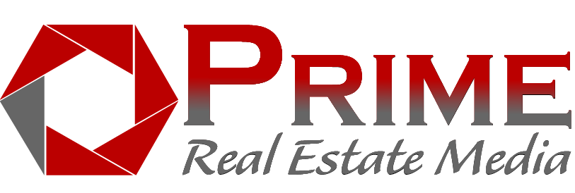 Prime Logo FINAL.png